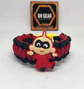 The Incredible's Jack Jack - Bracelet