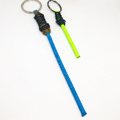 Micro-Cord Light-saber Key chain